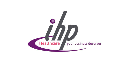 Integrated Health Plans (Malaysia) Sdn Bhd