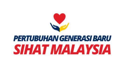 SIHAT Malaysia