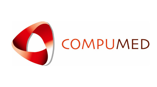 Compumed Services