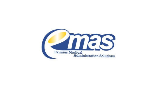 Eximius Medical Administration (EMAS)
