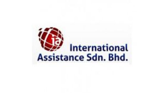 International Assistance
