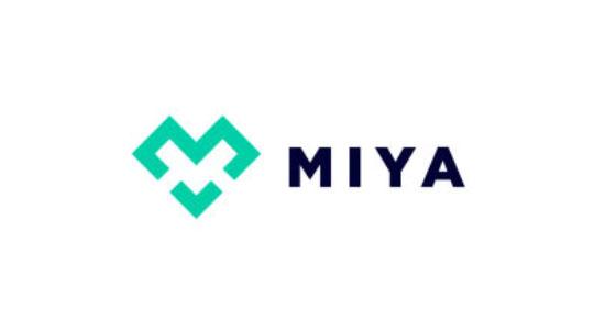 Miya Care