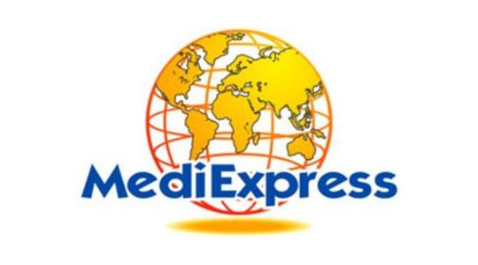 MediExpress Malaysia