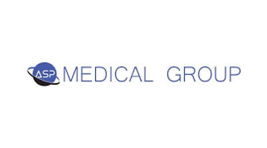 ASP Medical Group