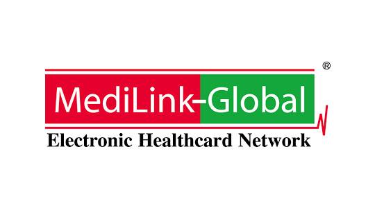 Medilink Global (M) Sdn Bhd
